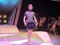 Juliastreetstyleblog_Modepreis_Hannover_2014_8