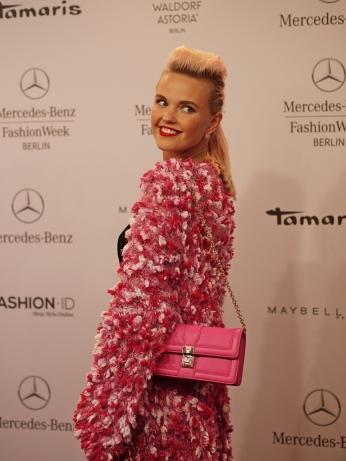 Juliastreetstyleblog_Promis_Fashion_Week_Berlin_MBFW.4
