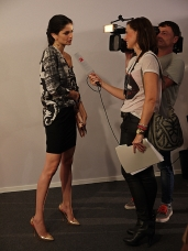 Juliastreetstyleblog_Promis_Fashion_Week_Berlin_MBFW.9