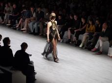 Juliastreetstyleblog_Universität_der_Künste_Fashion_Week_Berlin_7_k