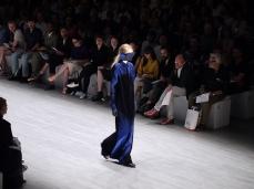 Juliastreetstyleblog_Universität_der_Künste_Fashion_Week_Berlin_8_k