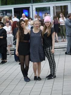 Juliastreetstyleblog_Vivien_Mirovsky_Modepreis_Hannover_2014_13