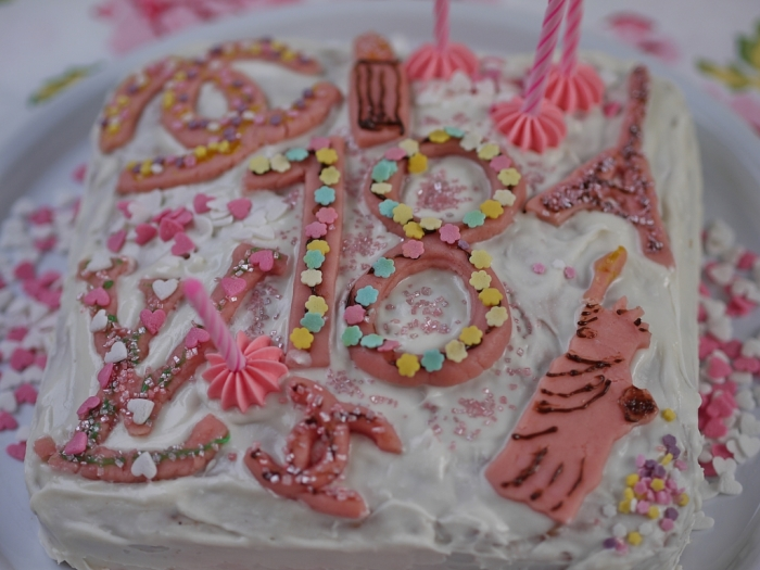 Juliastreetstyleblog_birthday_cake