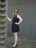 Juliastreetstyleblog_coast_black_dress_4
