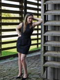 Juliastreetstyleblog_coast_black_dress_5