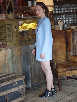 Juliastreetstyleblog_Summercoat_Zara_Sommermantel_2