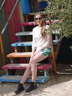 Juliastreetstyleblog_Summercoat_Zara_Sommermantel_5