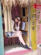 Juliastreetstyleblog_Summercoat_Zara_Sommermantel_6