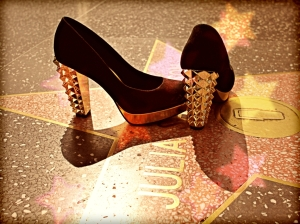 Julia_streetsstyle_blog_Deichmann_Shoe_Post_46.klein