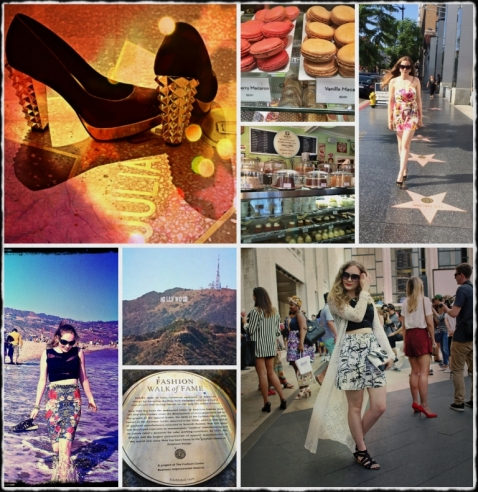 Julia_streetsstyle_blog_Deichmann_Shoe_Post_Collage.10.klein