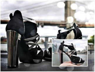 Julia_streetsstyle_blog_Deichmann_Shoe_Post_Collage.3.klein