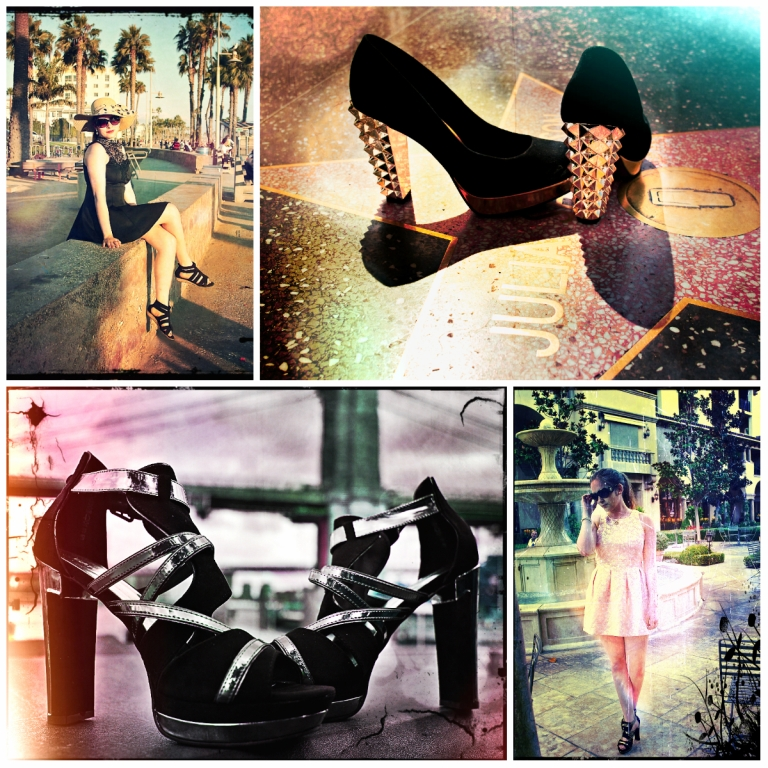Julia_streetsstyle_blog_Deichmann_Shoe_Post_Collage.4jpg.klein