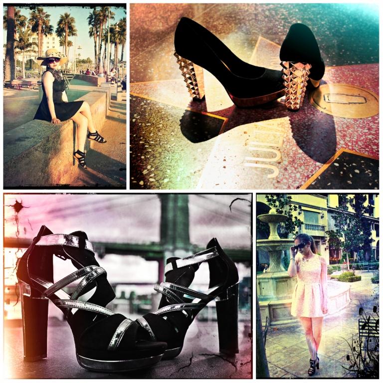 Julia_streetsstyle_blog_Deichmann_Shoe_Post_Collage.4jpg.klein