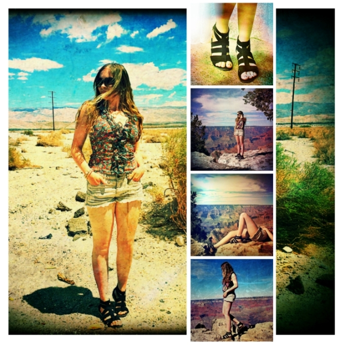 Julia_streetsstyle_blog_Deichmann_Shoe_Post_Collage_10.klein