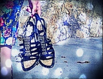 Julia_Streetstyle_blog_deichmann_Shoe_Post_50.Aus.k