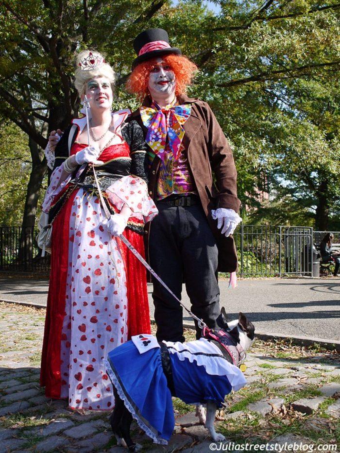 julia_luedtke_c_juliastreetstyleblog_dogs_hunde_parade_halloween_new_york_1-19