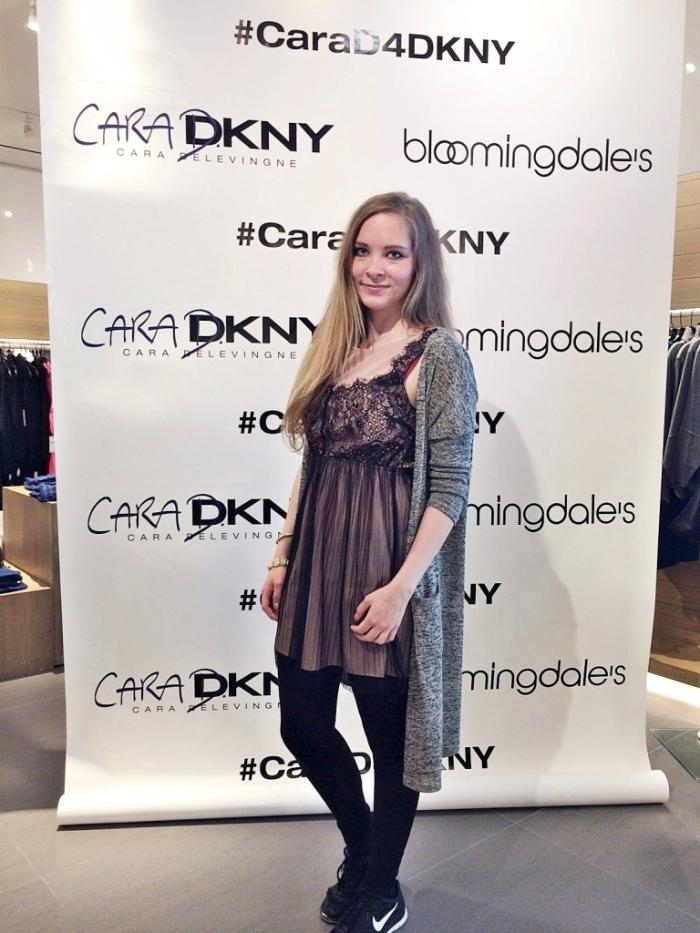Julia_streetstyle_blog_cara_dnky_#CaraD4DKNY_1_Bloomingdales_NYC_1.k