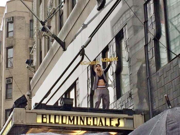 Julia_streetstyle_blog_cara_dnky_#CaraD4DKNY_1_Bloomingdales_NYC_13.k