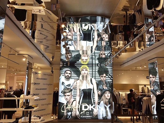 Julia_streetstyle_blog_cara_dnky_#CaraD4DKNY_1_Bloomingdales_NYC_14.k