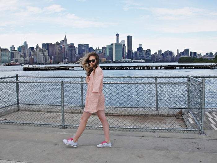 Julia_streetstyle_blog_nyc_streetstyle_outfit_1.k
