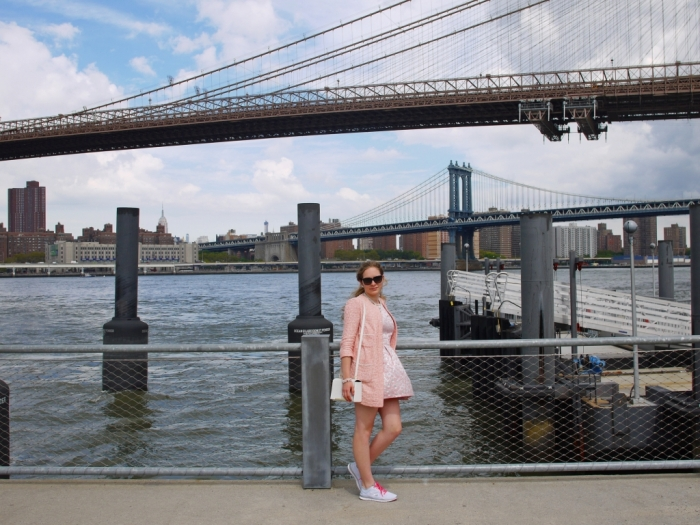 Julia_streetstyle_blog_nyc_streetstyle_outfit_13.k