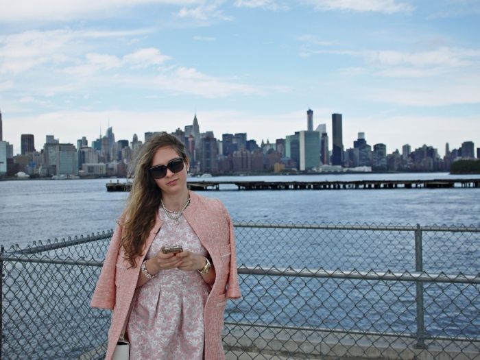 Julia_streetstyle_blog_nyc_streetstyle_outfit_15.k