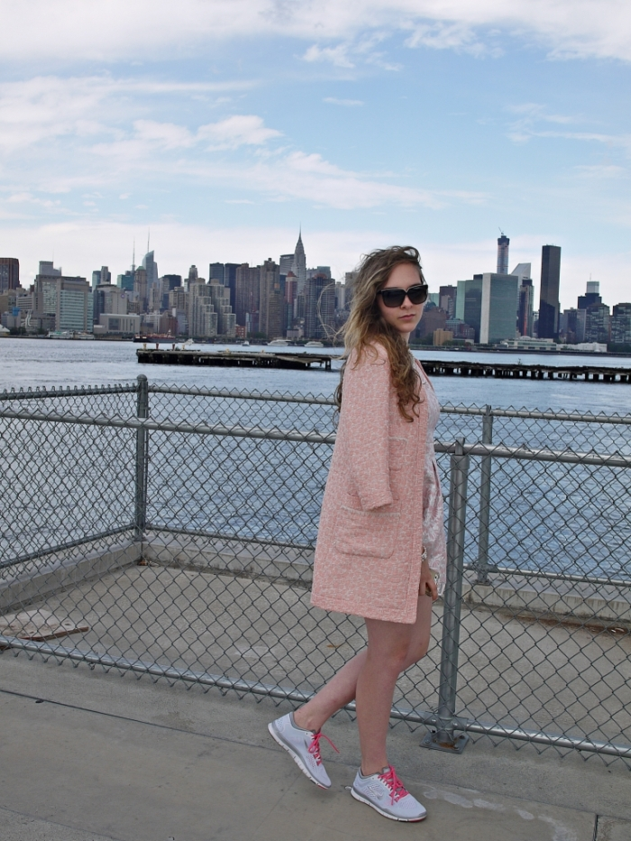Julia_streetstyle_blog_nyc_streetstyle_outfit_16.k