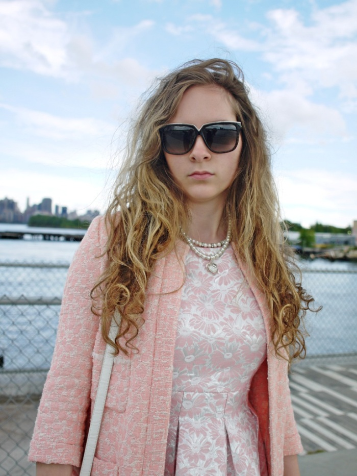 Julia_streetstyle_blog_nyc_streetstyle_outfit_2.k
