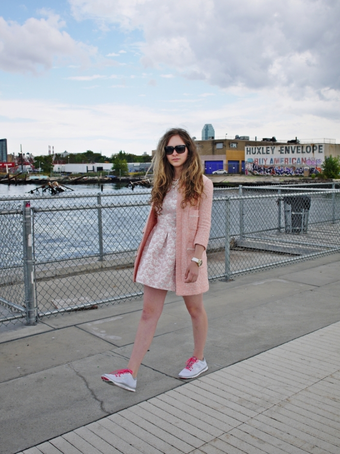 Julia_streetstyle_blog_nyc_streetstyle_outfit_3.k