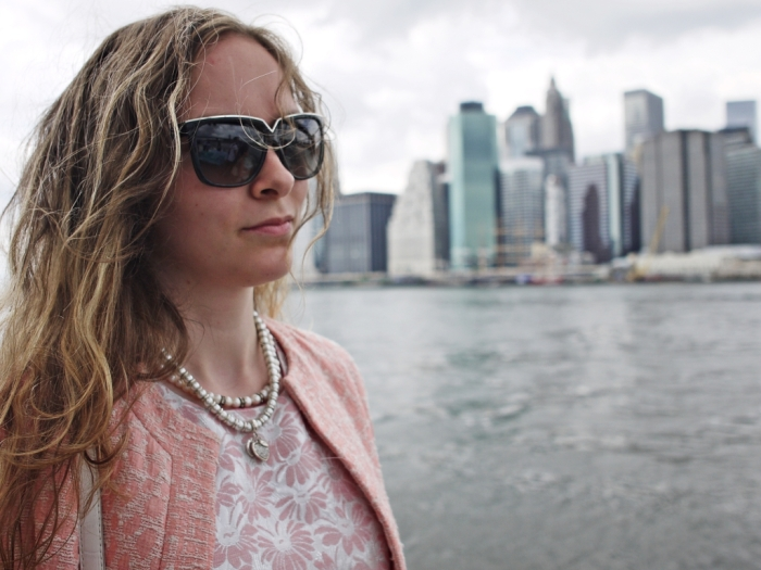 Julia_streetstyle_blog_nyc_streetstyle_outfit_6.k