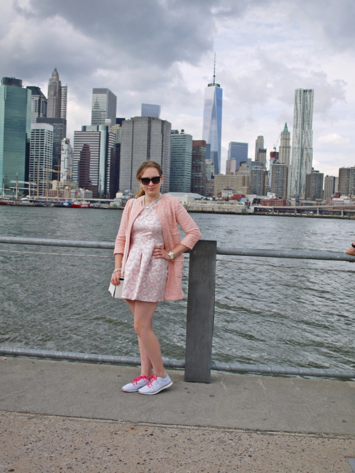 Julia_streetstyle_blog_nyc_streetstyle_outfit_8.k