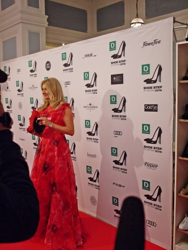 Julia_streetstsyle_blog_Deichmann_shoe_step_award_Frauke_Ludowig_14.k.