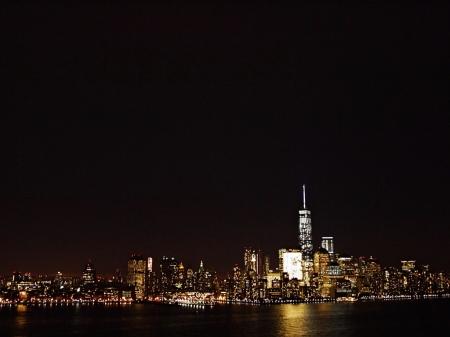 Julia_Streetstyle_blog_BoConcept_NY_62.k