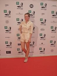 Julia_streetstyle_blog_outfit_Deichmann_Shoe_Step_Award_9.k.