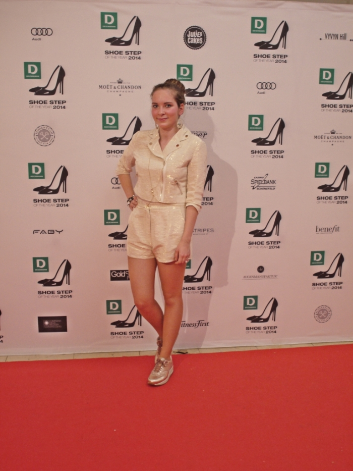 Julia_streetstyle_blog_outfit_Deichmann_Shoe_Step_Award_9.k.