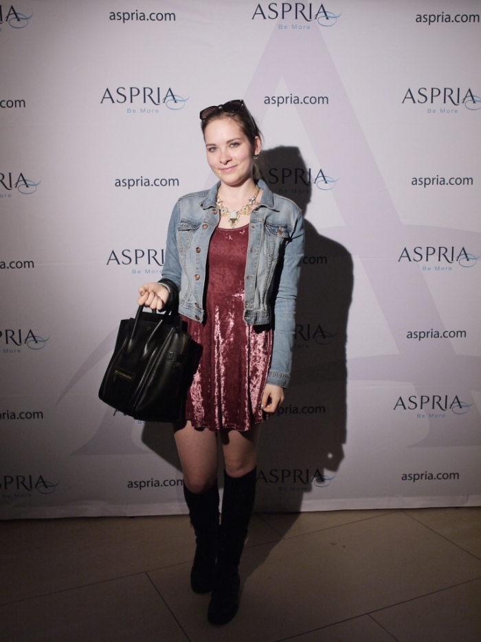 Julia_streetstyle_blog_Aspria_fitness_Hannover_22.k