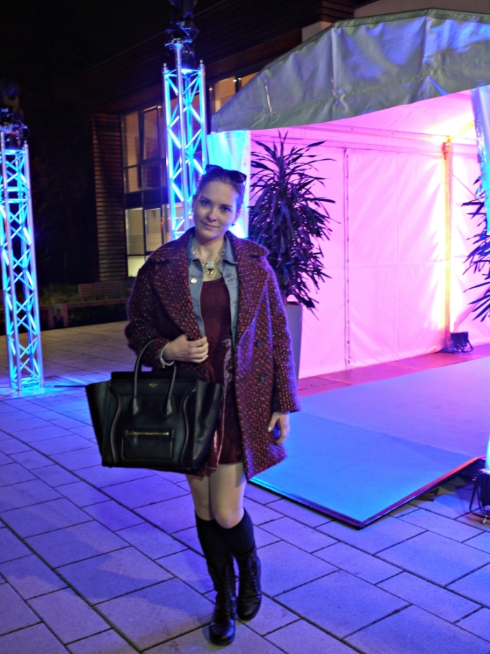 Julia_streetstyle_blog_Aspria_fitness_Hannover_4.k