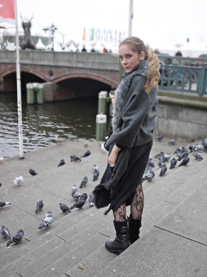 Julia_streetstyle_blog_winter_outfit_grey_1.k