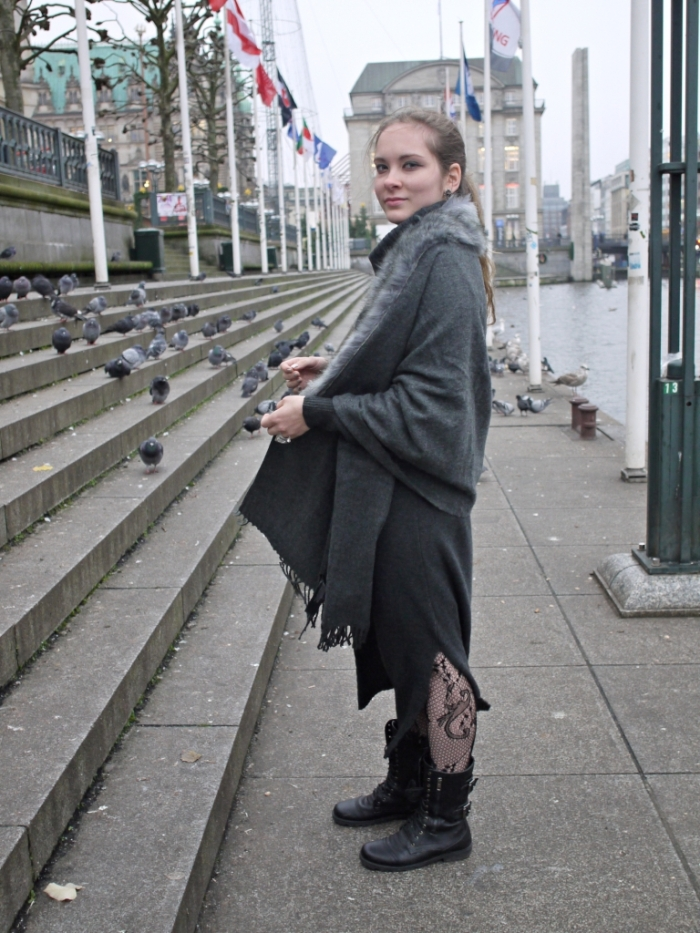 Julia_streetstyle_blog_winter_outfit_grey_16.k