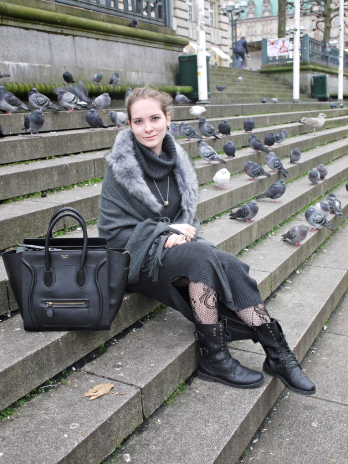 Julia_streetstyle_blog_winter_outfit_grey_20.k