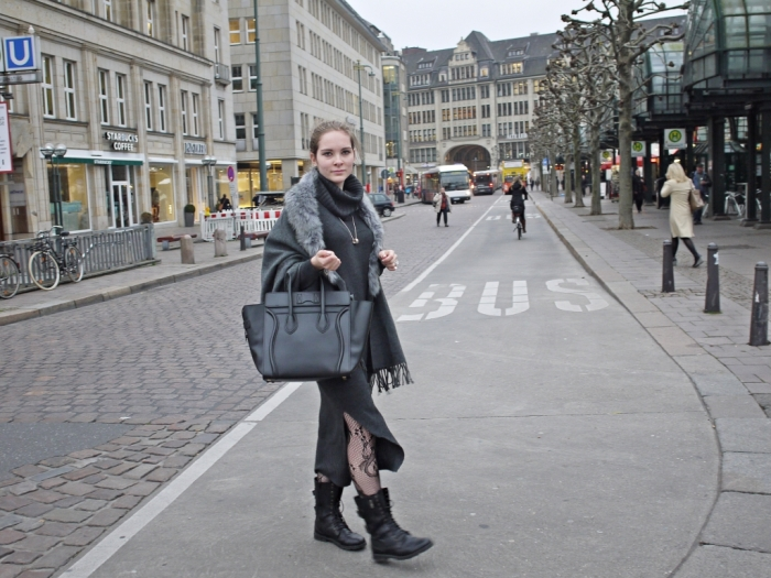 Julia_streetstyle_blog_winter_outfit_grey_30.k