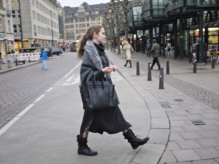 Julia_streetstyle_blog_winter_outfit_grey_31.k