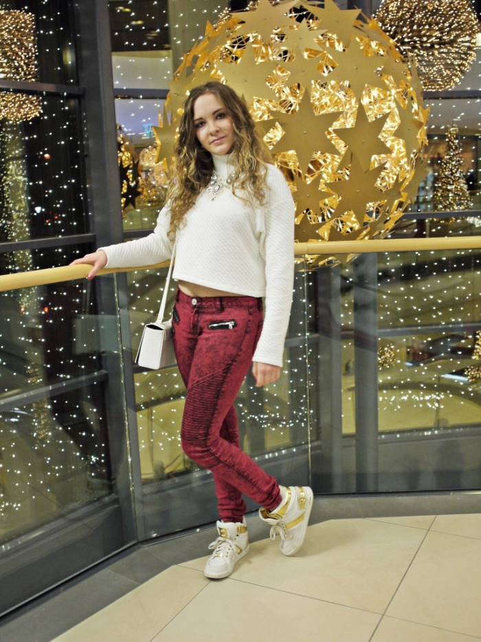 Julia_streetsyle_blog_white_winter_outfit_17.k