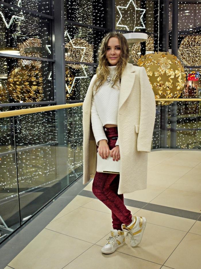 Julia_streetsyle_blog_white_winter_outfit_21.k