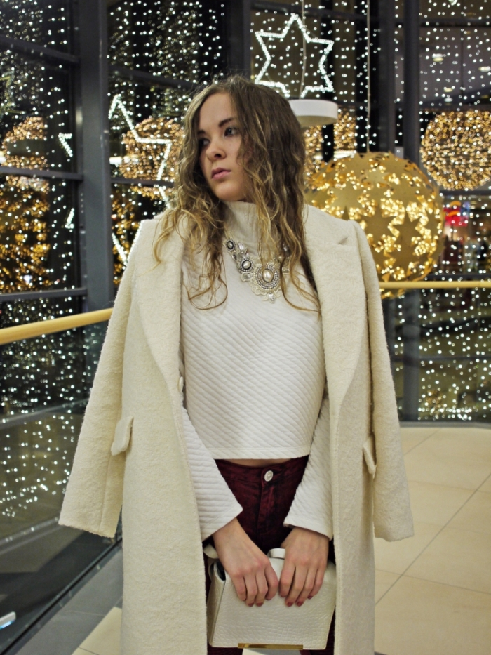 Julia_streetsyle_blog_white_winter_outfit_23.k
