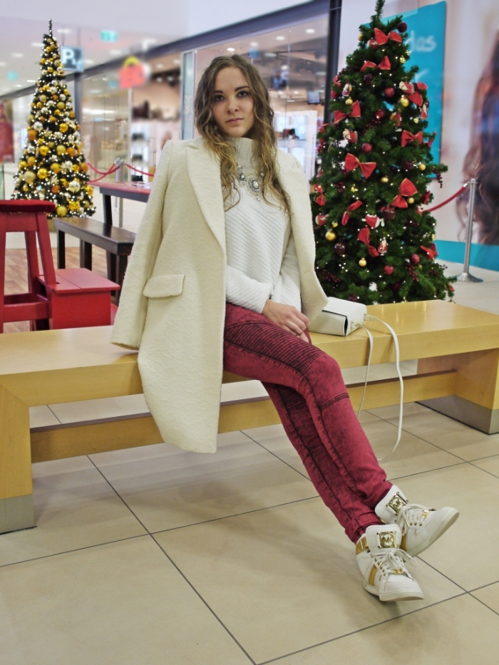 Julia_streetsyle_blog_white_winter_outfit_3.k