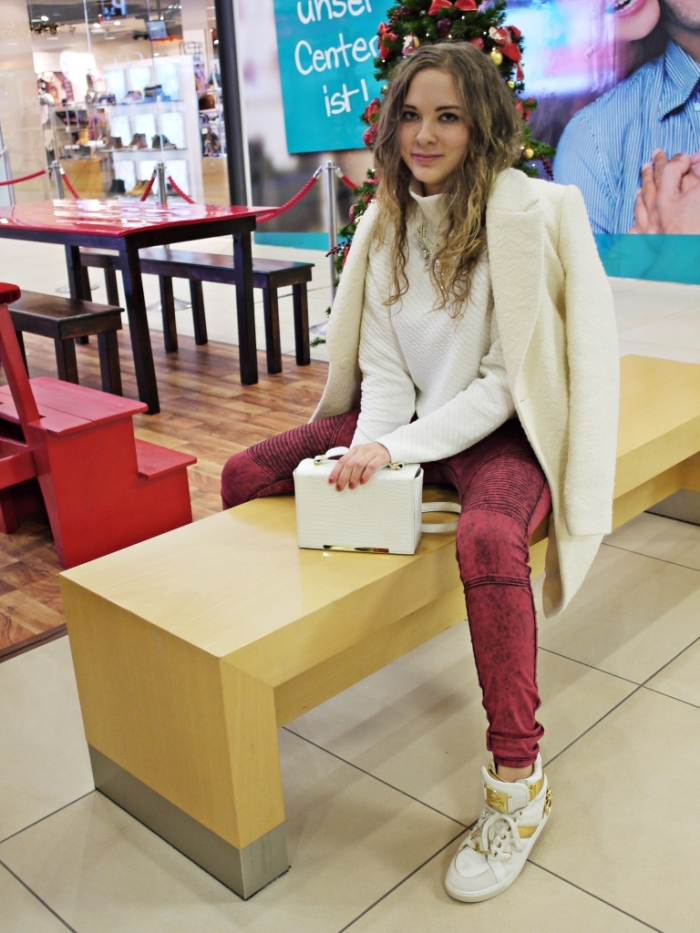 Julia_streetsyle_blog_white_winter_outfit_4.k