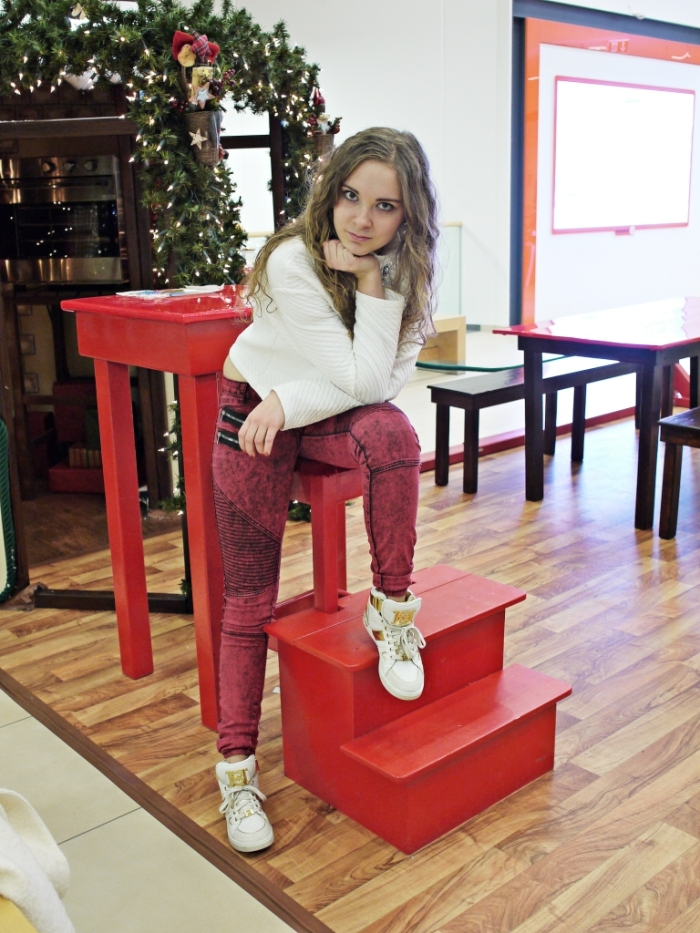 Julia_streetsyle_blog_white_winter_outfit_5.k