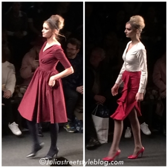 Julia_Luedtke_Julia_streetstyle_blog_Lena_Hoschek_collage2_1