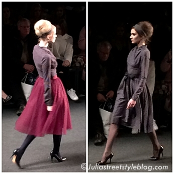 Julia_Luedtke_Julia_streetstyle_blog_Lena_Hoschek_collage2_2